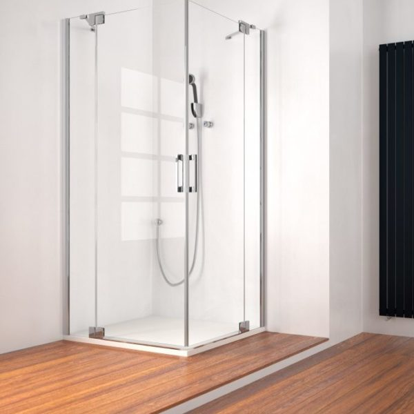Badewanne Ersetzen war genial design für ihr haus ideen