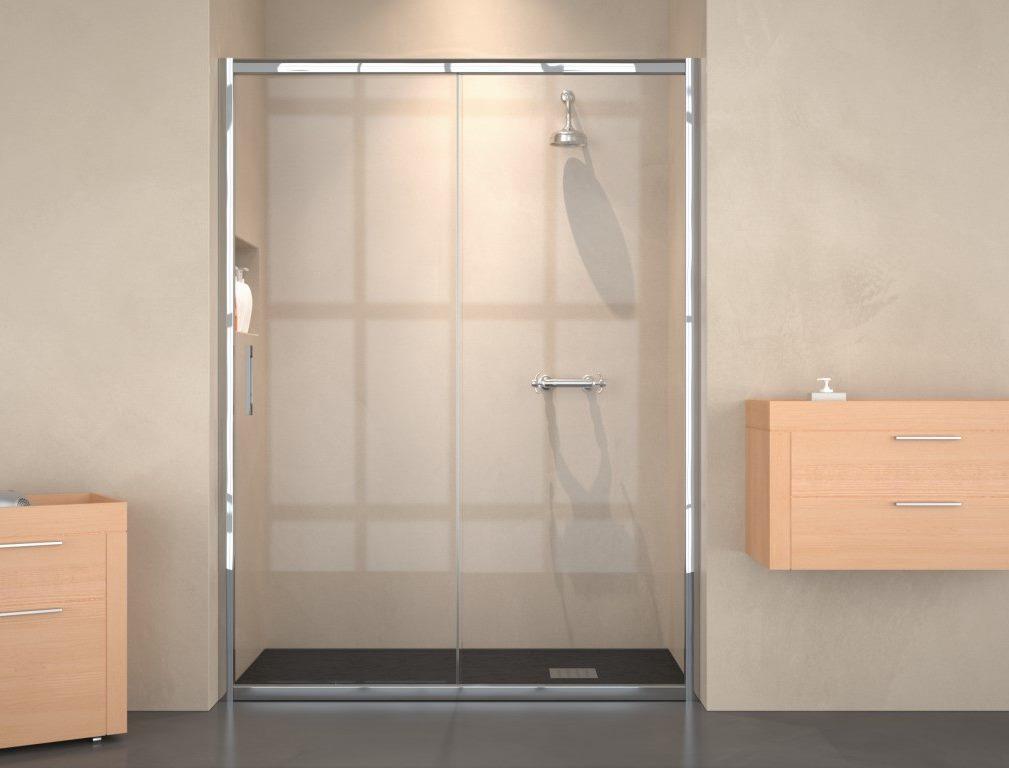 expertbath de shawa b10 duschkabine nach ma. Black Bedroom Furniture Sets. Home Design Ideas