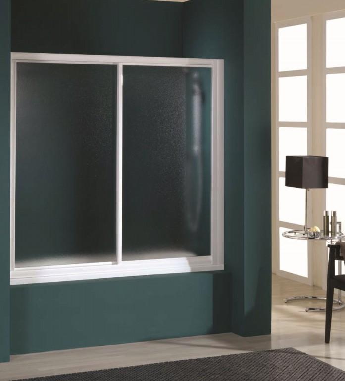 expertbath de shawa a12 duschkabine nach ma. Black Bedroom Furniture Sets. Home Design Ideas
