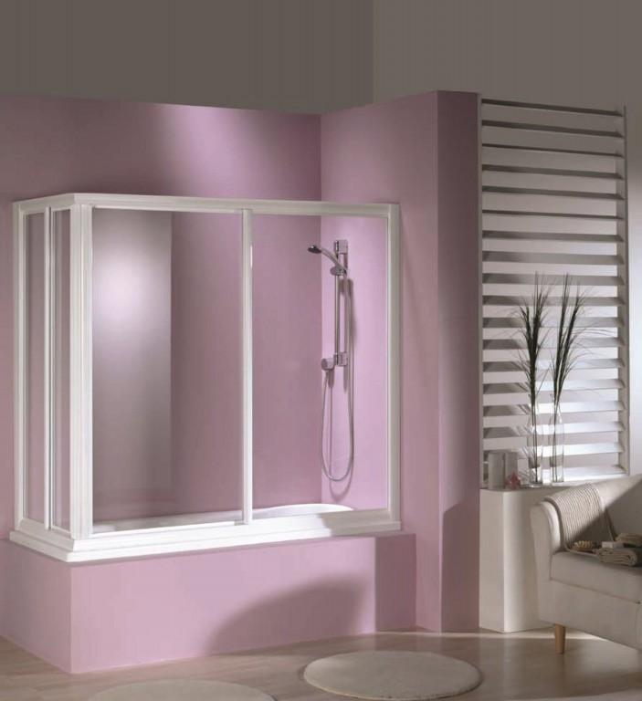 expertbath de shawa a20 duschkabine nach ma. Black Bedroom Furniture Sets. Home Design Ideas