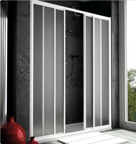 expertbath de shawa a25 duschabtrennung f r badewanne. Black Bedroom Furniture Sets. Home Design Ideas