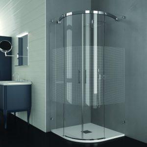 expertbath de duschkabinen nach ma. Black Bedroom Furniture Sets. Home Design Ideas