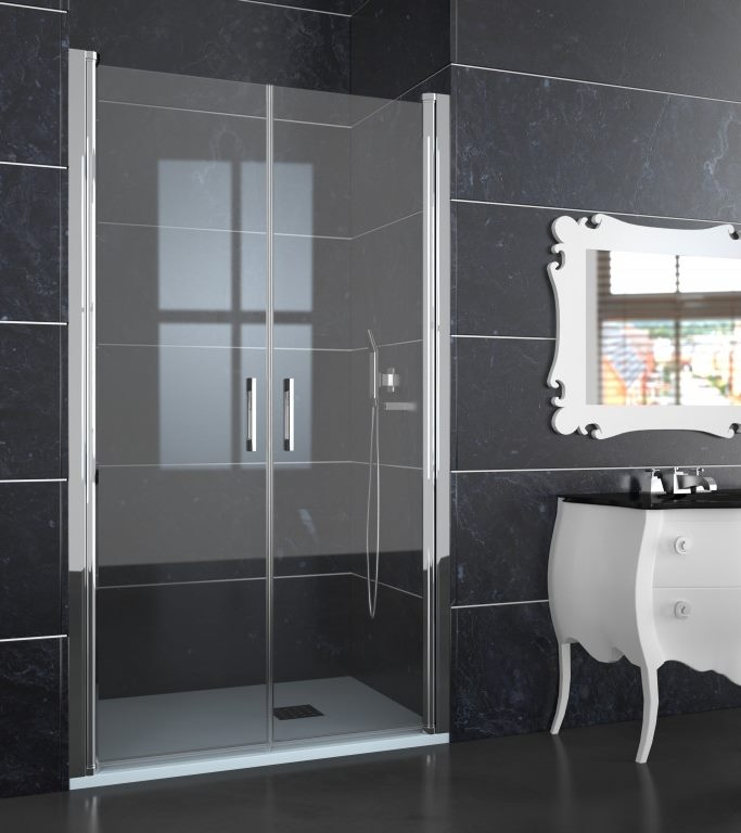 expertbath de furo p12 duschabtrennung f r badewanne dusche. Black Bedroom Furniture Sets. Home Design Ideas