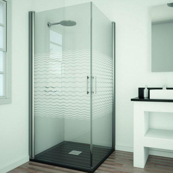 duschkabine fr badewanne gallery of duschwand fr. Black Bedroom Furniture Sets. Home Design Ideas