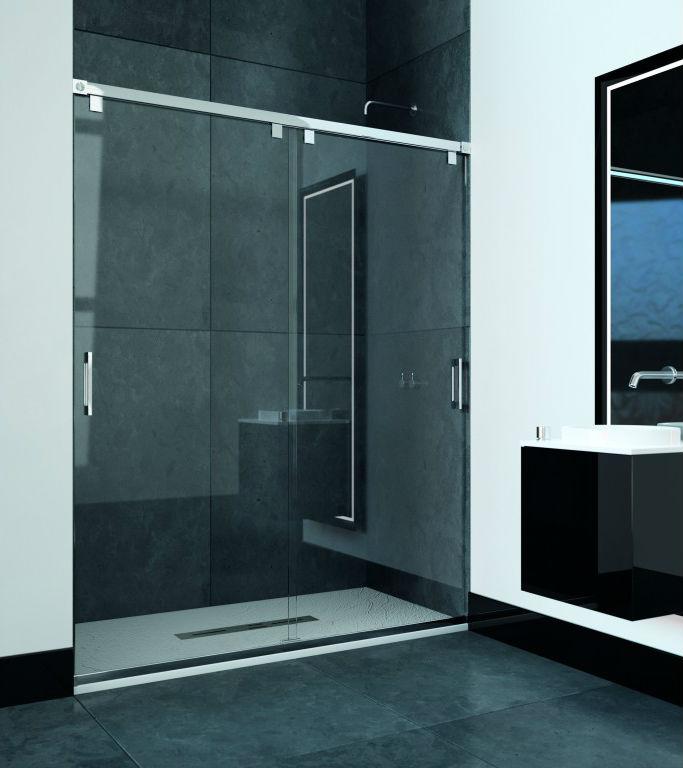 expertbath de shawa b12 duschkabine nach ma. Black Bedroom Furniture Sets. Home Design Ideas