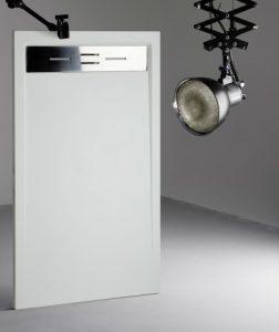 Weiß – RAL 9003