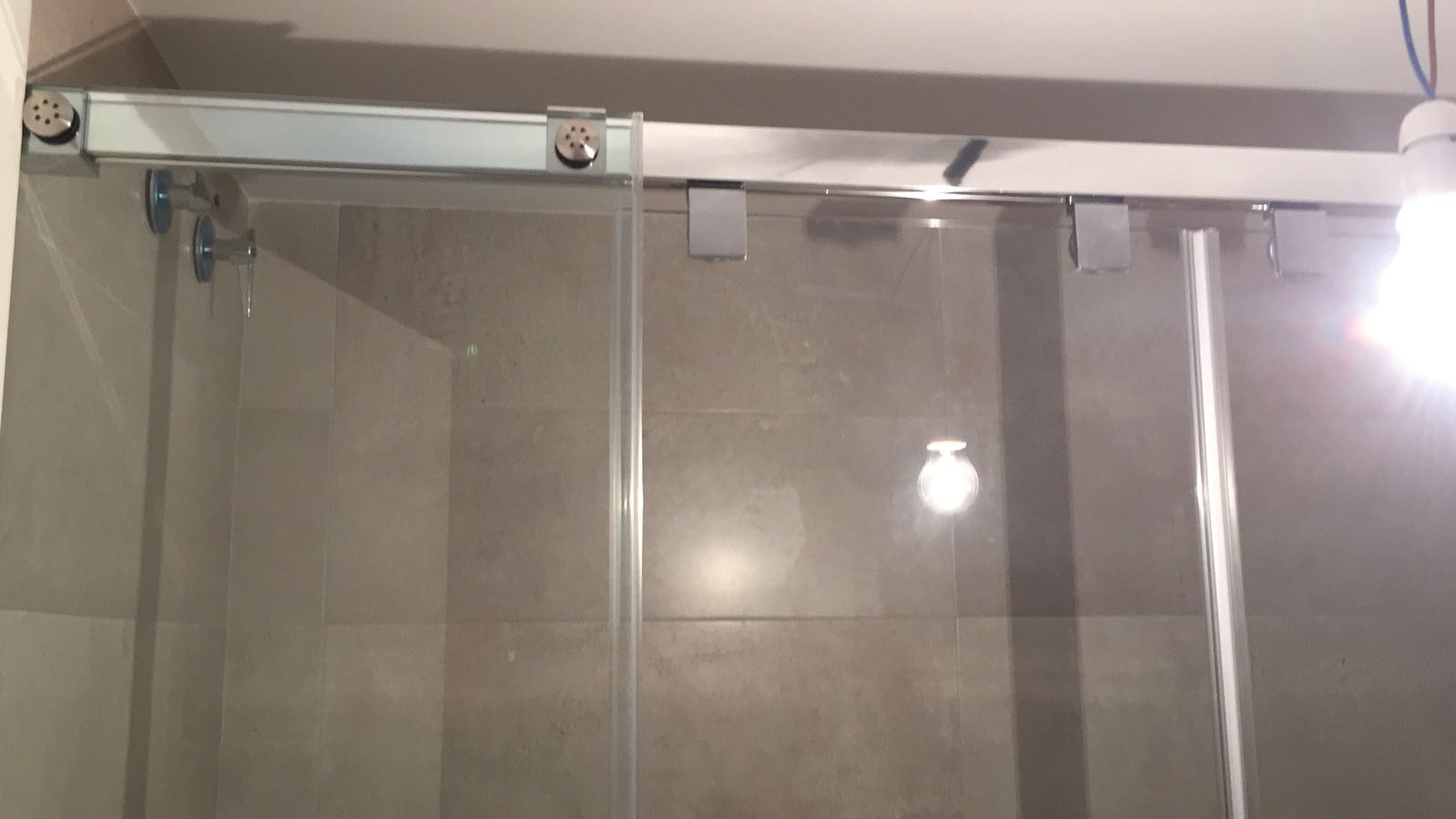 expertbath de shawa d25 duschkabine nach ma. Black Bedroom Furniture Sets. Home Design Ideas