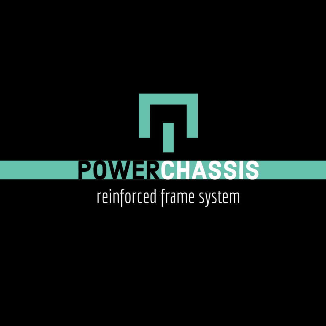 POWERCHASSIS EU